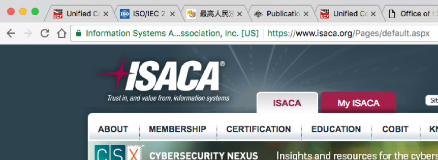 ISACAIssuer1.png